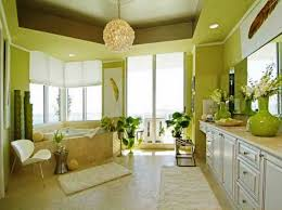 Model Home Interior Pictures Creative New Decorating