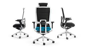 actiu office furniture. tnk flex actiu office furniture