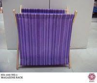 Purple Magazine Holder Magazine Rack Magazine Rack Manufacturers Suppliers Dealers 47