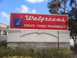 The Wag The Walgreens Blog Walgreens Northlake Congress