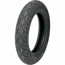 120 70zr 19 Metzeler Me880 Marathon W Rated Front Tire