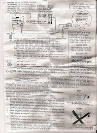kenlowe fan fitting instructions tr technical chat tr kenlowewiring zps6b6a8439 jpg