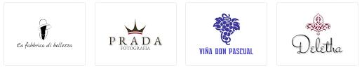 Crearte Logo Vector Logos Overview And How To Create It Logo Design Blog