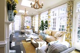 sunroom lighting. Wonderful Sunroom Sunroom Lighting Proper Ideas Uk Inside