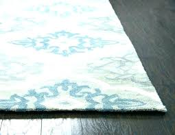 full size of blue and white area rugs 8x10 beige gs green g 8 large silver