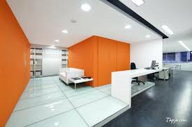 cool office colors. Stupendous Modern Home Office Paint Colors Good Cool Blue O