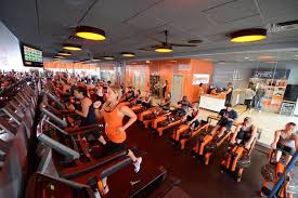 orangetheory fitness raleigh north hills 200 park at north hills st ste 131 has opened and is offering free cles until its open house health fair