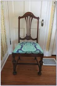 dining room chair fabric photo chair 47 best upholstery fabric for dining room chairs ideas awesome