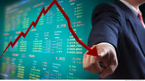 Image result for stock trading education