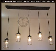 jar lighting fixtures. Lighting:Adorable Kitchen Lighting Mason Jar Lights Cone Oil Rubbed Bronze Cottage Ceiling Light Diy Fixtures D