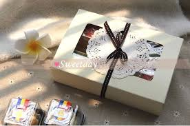 decorative cookie boxes inspiration online buy wholesale bakery supply from china review cookie boxes wholesale e15