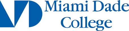 Miami Dade College Web Design Top 10 Online Colleges And Degrees In Miami Fl