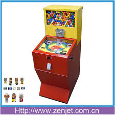 Bouncy Ball Vending Machine Awesome Pinballgumballbouncy Ball Vending Machine Buy Bouncy Ball