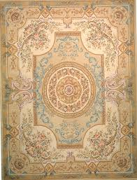 country area rugs full size of furnituremost french country area rugs best rug thirdbio com stunning country area rugs