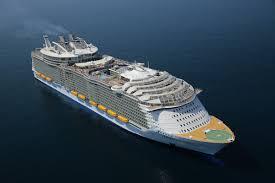 All About Royal Caribbeans Ship Classes Royal Caribbean Blog