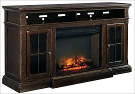 chimney free electric fireplace costco swearch electric fireplace costco design