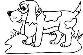Small Picture Online For Kid Sled Dog Coloring Pages 43 For Picture Coloring