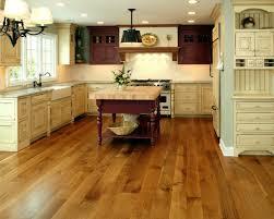 kitchen laminate flooring ideas. kitchen flooring ideas laminate island rustic chandelier