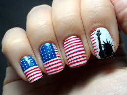 nail art askideas
