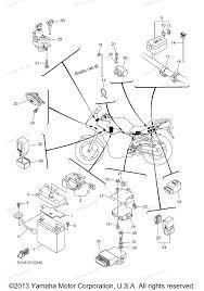 Skeeter boats wiring diagram skeeter boat door skeeter trailer hydra sports 202 dc wiring diagram skeeter b boat wiring diagram