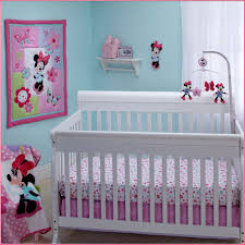 Photo 1 of 8 Walmart Ba Crib Mattress Decor Ideasdecor Ideas With Aby Bed  Mattress (awesome Crib Mattress At
