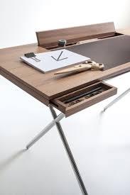 design wooden furniture. Eleganza Senza Tempo Novel E Novelist: Christophe Pillet Per Lema. New FurnitureFurniture DesignFurniture Design Wooden Furniture S