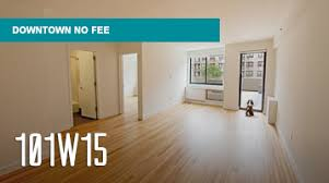R New York City Apartments For Rent Spacious 1 Bedrooms