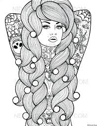 Free Printable Coloring Pages Adults Only Printable Coloring Pages