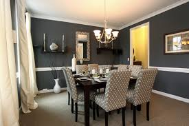 Dining Room Colors Dining Room Decor Ideen Monolythco