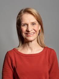 Wera Hobhouse - Wikipedia