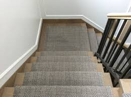 Carpet To Hardwood Stairs Patterned Carpet On Stairs Google Search Stairs Pinterest