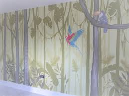 jennifer foxley wall mural artist hand painted murals for children s bedrooms on hand painted wall murals artist with children s rooms jennifer foxley wall mural artist west midlands
