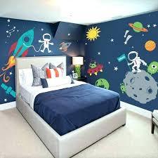 space room ideas space room ideas kids space room ideas best ideas space theme room that space room