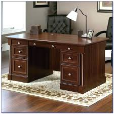 desks sauder desk executive black assembly instructions classy imagine canada sauder desk