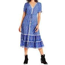 s 5xl women boho floral v neck long lantern sleeve oversize blouse t shirt tops fashion print top t shirt