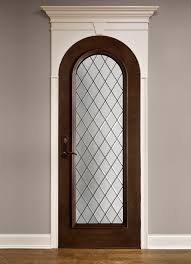 Arched Top Interior Doors | Home design ideas