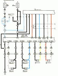 wiring schematic for 2006 camry wiring diagram meta