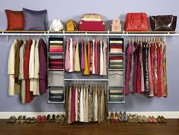 rubbermaid closet helper max add on