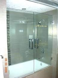 frameless bathtub doors bathtub doors bathtub door glass doors for master bath bathtub door cost tub frameless bathtub doors