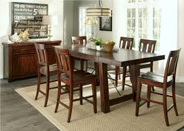 diningroomsoutlet reviews. dining rooms outlet reviews tahoe collection 7 set 2017 2018 best diningroomsoutlet o
