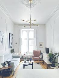 living room office combination. modren room full image for living room office combination ideas find this pin and more  on studio  intended n