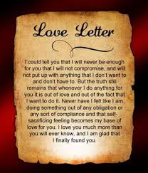 Short Love Letter Short Love Letters For Her Him Love Quotes Love Quotes Love