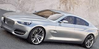 Different Types Of Bmw Page 1 Line 17qq Com