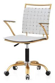 Stylish office Doctors 13 Stylish Office Chairs Elle Decor 10 Stylish Office Chairs Modern Comfortable Swivel Deskchair Ideas