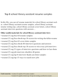 Lecturer Assistant Lecturer Tutorial Assistant Research Fellow     Open Cover Letters school librarian resume professional school library media librarian resume  objective examples librarian assistant resume objective resume