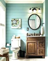 bathroom paint ideas green. Paint Colors Bathroom Small Color Ideas Green Best