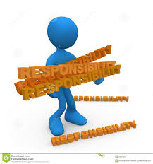 too many responsibilities at work stock photo image 64128818 lots of responsibilities stock photos