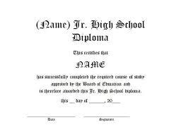 Diploma Wording Image Result For High School Graduation Certificate Wording Smart