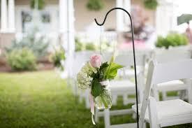 DIY Backyard Wedding  StriveGreenBackyard Wedding Diy