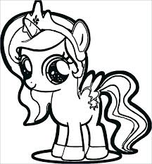 pinkie pie coloring page my little pony coloring pages pinkie pie my little pony baby pinkie